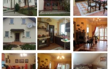Продам комфортный дом в Родичах ( Алексеевка)+ 12 сот