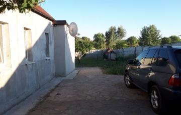 Продам дом Пересечное( Двуречный Кут), метро Холодная гора 17 км.