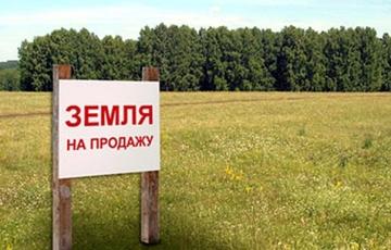 Продам участок под коттедж. 10 сот Алексеевка, малая Даниловка, Поле Чудес