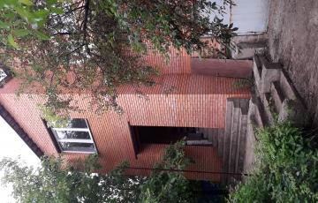 Продам дом- дачу Новой постройки + 8 сот приват земли, первая линия к воде