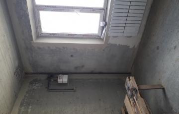 Продам 3 ком кв Песочин Мобиль Квартальная №3 строительное состояние